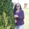 Ida, 61, Gosheim