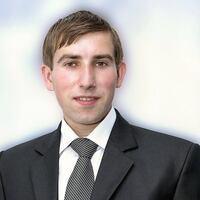 Олексій, 35 лет, Стрелец, Харьков