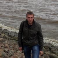 Дмитрий, 33 года, Весы, Муром