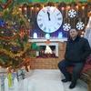 Игорь, 34, г.Симферополь