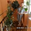 Александра, 48, г.Кропоткин