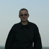 сергей, 36, г.Киреевск