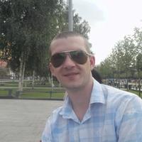 max, 33 года, Скорпион, Киев
