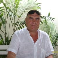 Владимир, 54 года, Близнецы, Норильск