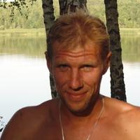 Дмитрий, 43 года, Козерог, Калуга