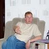 Ernest, 53, г.Кандалакша