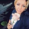 Нинелька, 43, г.Ярославль