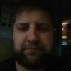 Евгений, 38, г.Первоуральск