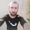 Юрий, 28, г.Владимир