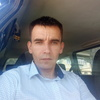 Ruslan, 30, Inza