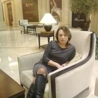 Наталья, 55 лет, Телец, Москва