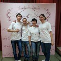 Alex, 21 год, Рыбы, Нижний Новгород
