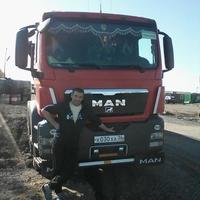 Геннадий, 52 года, Телец, Москва