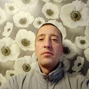 Алексей Ермолаев 37 Нижний Новгород