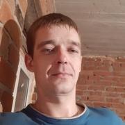 Артем 28 Смоленск