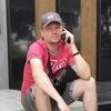 Alex Avers, 44, г.Чугуев