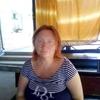 Татьяна, 30, г.Великая Михайловка