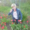 Светлана, 54, г.Сумы