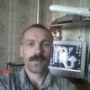 Виталий, 52, г.Кингисепп