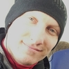 Andrei, 32, г.Баган