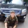 Александр, 29, г.Цюрупинск