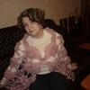 Татьяна, 55, г.Вольногорск
