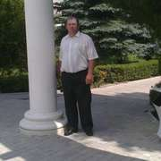 Александр 45 лет (Козерог) Крыжополь