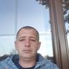 Василь, 38, г.Debiec