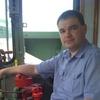 Иван, 32, г.Саратов