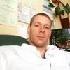 Alexandr, 28, г.Прага