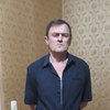 Андрей, 49, г.Ставрополь