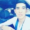 Артем, 21, г.Ташкент