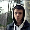Павел, 21, г.Благовещенск (Амурская обл.)