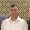 Олег, 50, г.Ставрополь