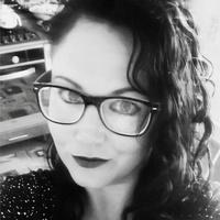 Маришка, 36 лет, Водолей, Лебедянь