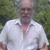 Вадим, 76, г.Харьков