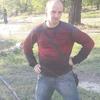 Роман, 30, г.Горловка