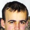 Александр, 27, г.Ribnitz-Damgarten
