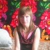 Алёна, 27, г.Брест