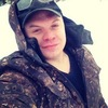 Антон, 26, г.Кохма