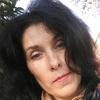 Ольга, 42, г.Одесса