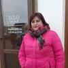 Людмила Терентьева, 51, г.Харьков