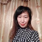 Бану Едiлқызы 39 Алматы́
