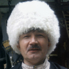 Виктор, 60, г.Пенза