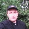 Степан, 26, г.Владимир-Волынский