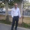 Самир, 45, г.Баку