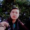 Хасанжон, 18, г.Худжанд