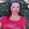 Лилия, 49, г.Астрахань