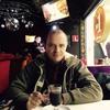 Лёха, 28, г.Киев