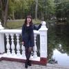 Ольга, 29, г.Кобрин